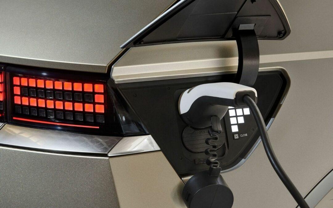 Pierwsze pozytywne weryfikacje wniosków! Sprawdź jak otrzymać dopłatę na auto elektryczne.