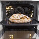 Ranking kuchenek gazowych 2021