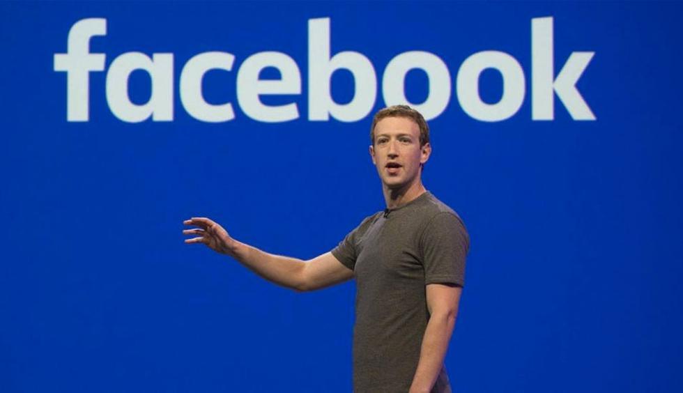 Facebook zmieni swoją nazwę już w przyszłym tygodniu