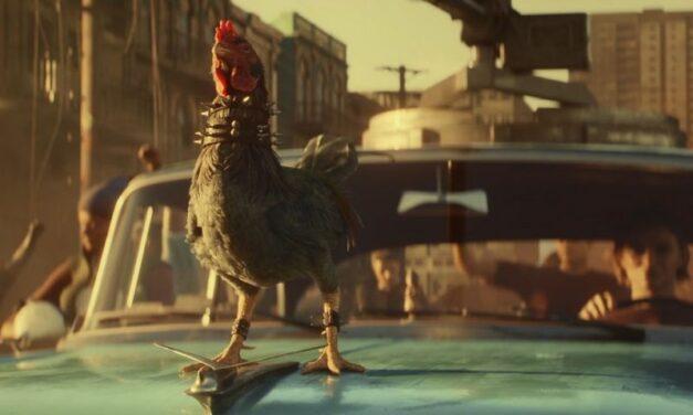 Ubisoft trafił pod celownik PETA za minigrę w Far Cry 6