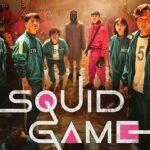 Netflix zarobił prawie miliard dolarów na Squid Game