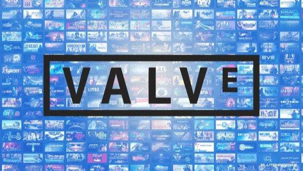 Valve mówi zdecydowane nie NFT i kryptowalutom w grach