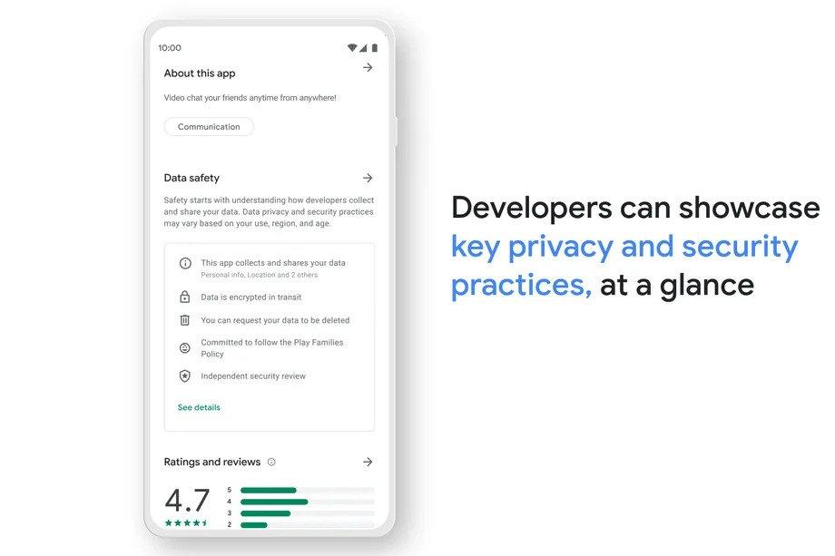 Google wprowadzi nową politykę prywatności już w lutym