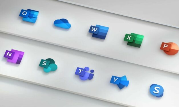 Office 2021 wyjdzie już 5 października razem z Windowsem 11