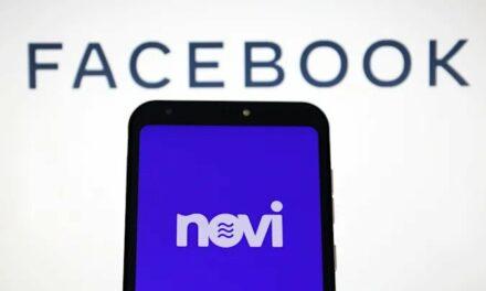 Facebook rozpoczyna testy portfela kryptowalut Novi